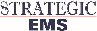 Strategic EMS LLC